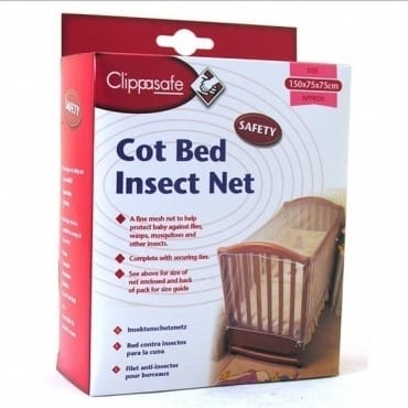 /C/o/Cot-Bed-Insect-Net-2837972_7.jpg