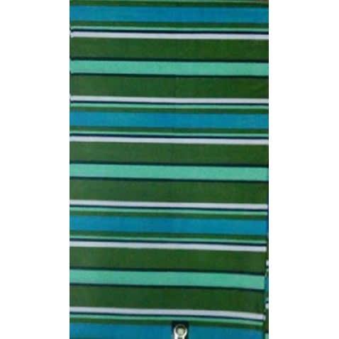 /C/o/Cote-D-Ivoire-Ankara-Fabric---6Yards-6103726_1.jpg
