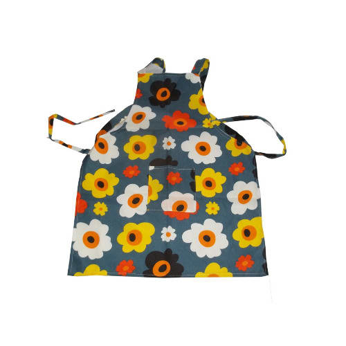 /C/o/Cotton-Apron-with-Inner-Lining-7607226_1.jpg