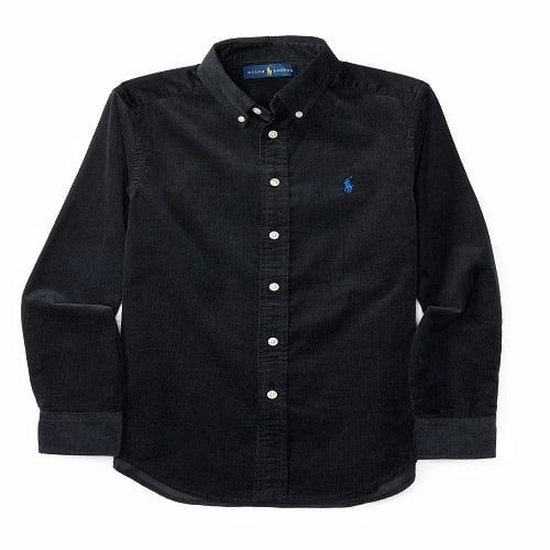 /C/o/Cotton-Corduroy-Shirt-6078199.jpg