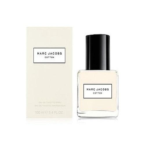 /C/o/Cotton-Edt-Perfume-100ml-for-Women-5501086_1.jpg