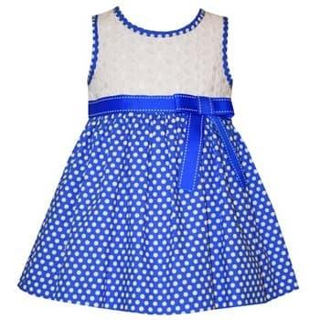 /C/o/Cotton-Eyelet-Polka-Dot-Dress-5647409.jpg