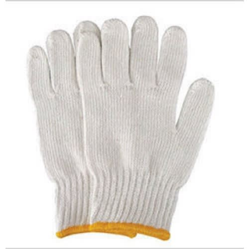 /C/o/Cotton-Hand-Glove---12-Pairs-6355100_2.jpg