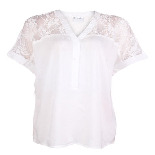 /C/o/Cotton-Lace-Styled-Short-Sleeve-Top-6831087.jpg