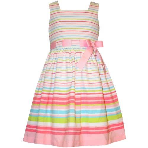 /C/o/Cotton-Linen-Dress---Pink-8045851.jpg