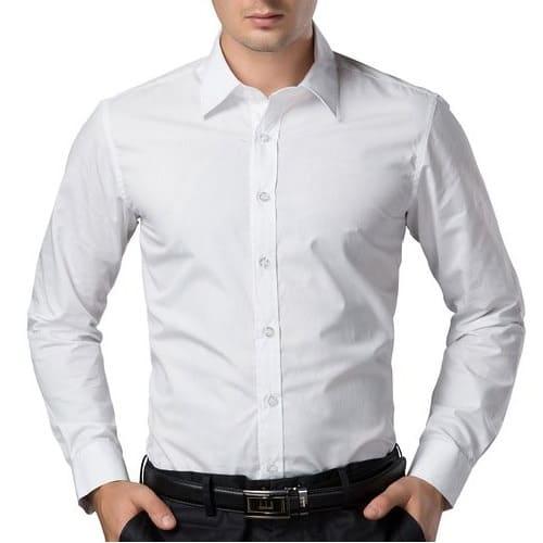 /C/o/Cotton-Rich-Modern-Fit-Long-Sleeve-Dress-Shirt---White-7812595_2.jpg