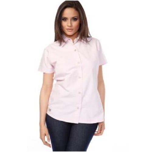 /C/o/Cotton-Safari-Short-Sleeve-Shirt---Pink-7793367_1.jpg