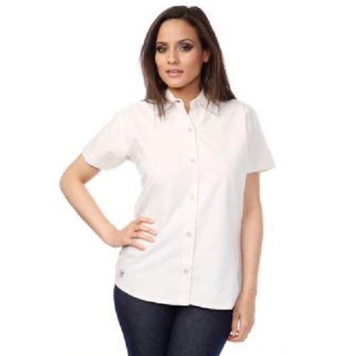 /C/o/Cotton-Safari-Short-Sleeve-Shirt---White-7793578_1.jpg