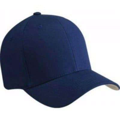 /C/o/Cotton-Twill-Fitted-Baseball-Cap---Blue-6494766_9.jpg