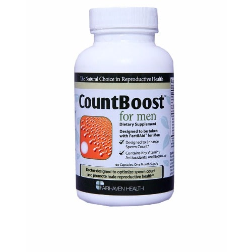 /C/o/Count-Boost-for-Men---60-count-7556787.jpg