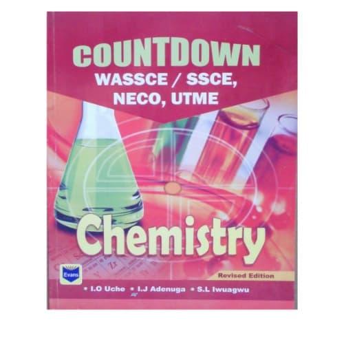 /C/o/Countdown-Chemistry--Revised-Edition-5984690.jpg