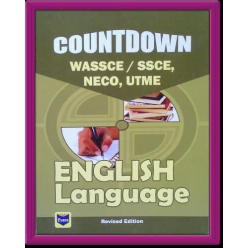/C/o/Countdown-English-Language-5984847.jpg