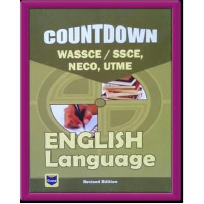 /C/o/Countdown-English-Language-6004090_1.jpg