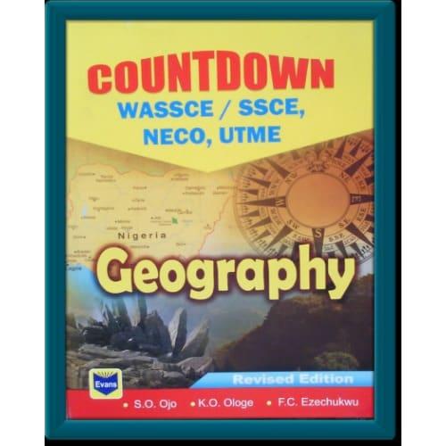 /C/o/Countdown-Geography-5984890.jpg