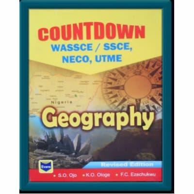 /C/o/Countdown-Geography-7094758.jpg
