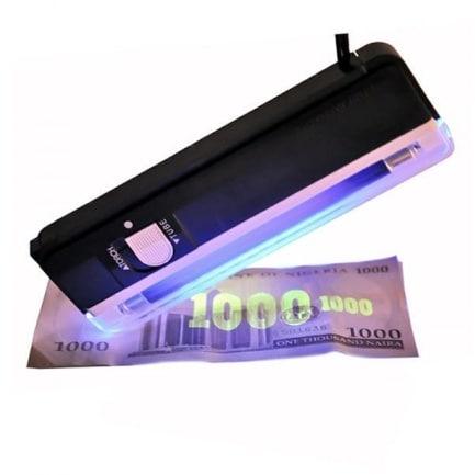 /C/o/Counterfeit-Money-Detector-Stain-Detector-7664715.jpg