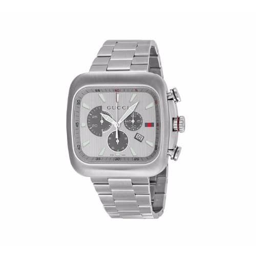 /C/o/Coupe-Chronograph-Silver-Dial-Stainless-Steel-Watch-8048426.jpg
