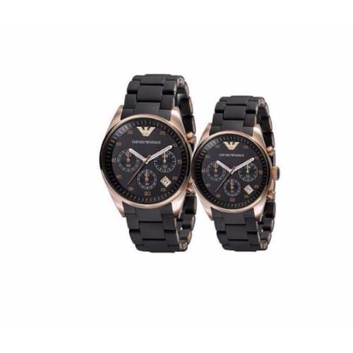 /C/o/Couple-Black-Sportivo-Chronograph-Wristwatch-8073715.jpg