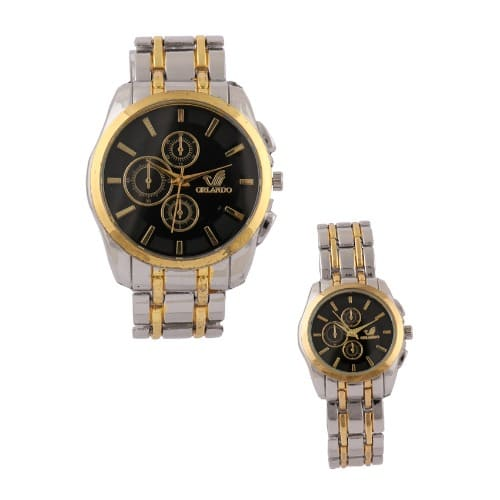 /C/o/Couple-Classy-Watches---Silver-and-Gold-7305697.jpg