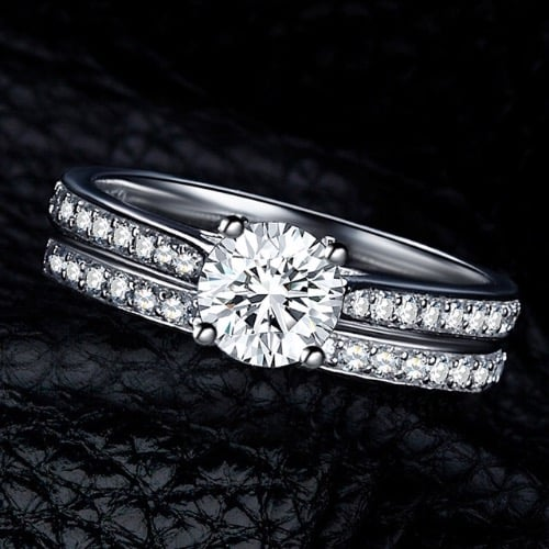 /C/o/Couple-Engagement-Ring---Silver-7740201_4.jpg