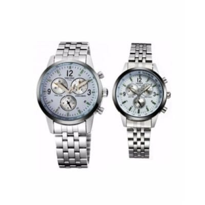 /C/o/Couple-Stainless-Wristwatch---Silver-7087662.jpg