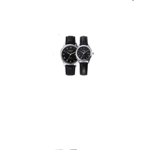 /C/o/Couple-Watches-7651652_1.jpg