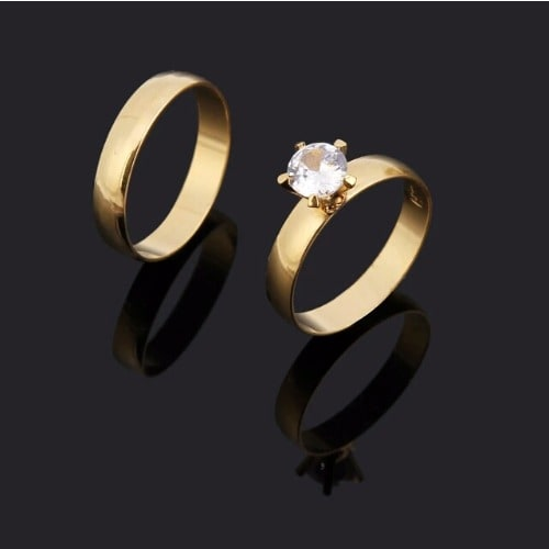 /C/o/Couples-Wedding-Ring-Set---Gold-7821961.jpg