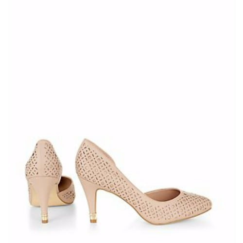 /C/o/Court-Pointed-Shoe---Brown-7905482.jpg