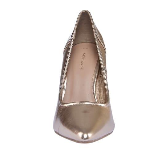 /C/o/Court-Shoe-For-Women---Gold--7895191.jpg