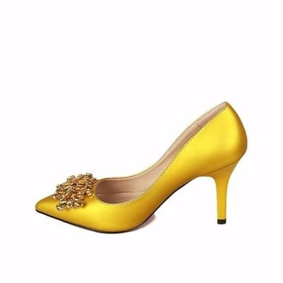 /C/o/Court-Shoe-With-Gold-Details-7332179.jpg