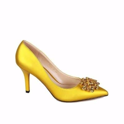 /C/o/Court-Shoe-With-Gold-Details-7332180.jpg