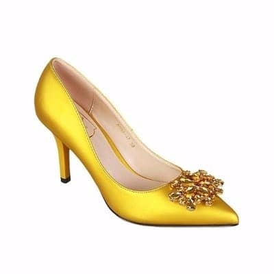 /C/o/Court-Shoe-With-Gold-Details-7332181.jpg