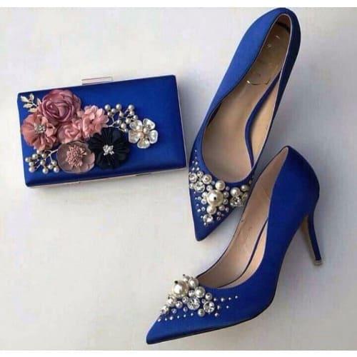/C/o/Court-Shoe-with-Purse---Blue-7320690_3.jpg