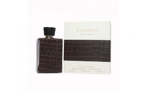 /C/o/Couture-Pour-Homme-Perfume-for-Men--100ml-6111710_2.jpg