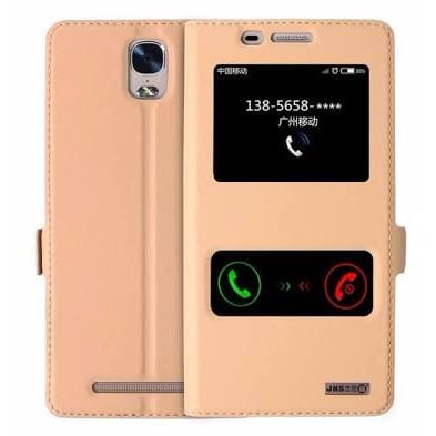 /C/o/Cover-Case-For-Gionee-M5-Plus---Gold-7060605.jpg