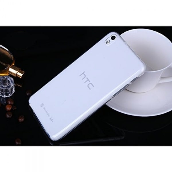 /C/o/Cover-Case-For-HTC-Desire-816-7505216_3.jpg