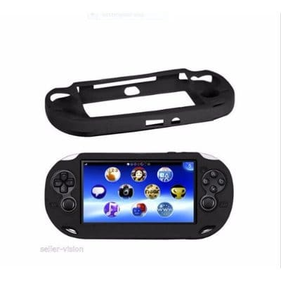 /C/o/Cover-Case-for-Sony-PS-Vita-Console-PSP---Black-6978609.jpg