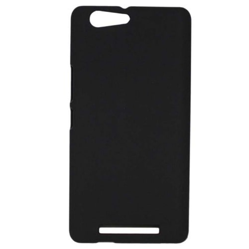 /C/o/Cover-for-Gionee-M5---Black-7001339.jpg