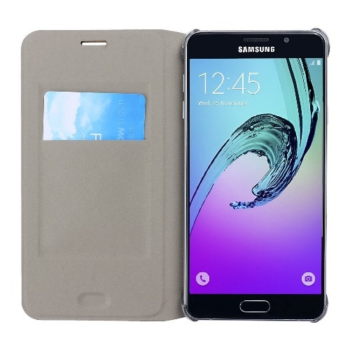 new arrivals c5e19 9e469 Cover for Samsung Galaxy A7 2016
