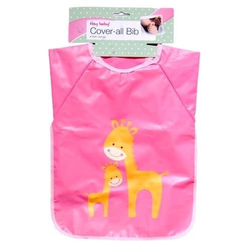 C o Coverall-Bibs---Pink-8014680 1.jpg e97468804