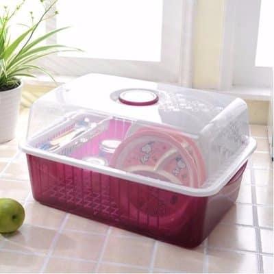 /C/o/Covered-Plastic-Dish-Rack-7455031.jpg