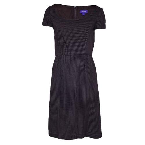 /C/r/Crafted-Cap-Sleeve-Ladies-Dress-LG-3937-Brown-7526322.jpg