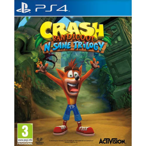 /C/r/Crash-Bandicoot---PS4-Game-7867543.jpg