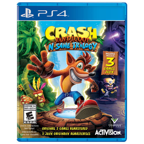 /C/r/Crash-Bandicoot-N-Sane-Trilogy-Playstation-4---3-Games-Remastered-7455941_2.jpg