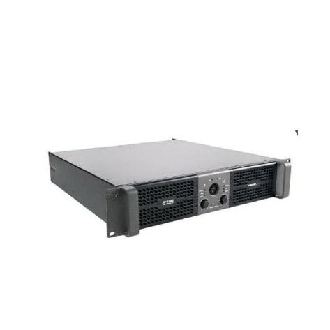 /C/r/Crate-Audio-Power-Amplifier---3000W-7576723.jpg
