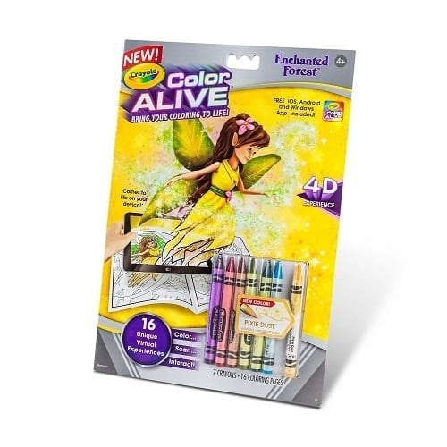 /C/r/Crayola-Color-Alive-Action-Coloring-Pages---Enchanted-Forest-3713211_2.jpg