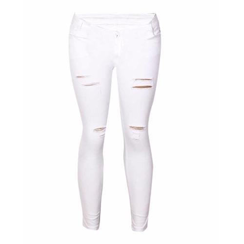 /C/r/Crazy-Jeans---White-6511674_1.jpg