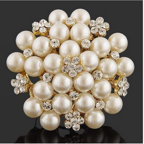 /C/r/Cream-Pearl-Flower-Pin-Brooch-6809672_1.jpg