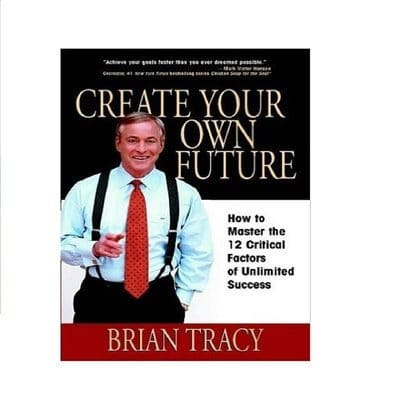 /C/r/Create-Your-Own-Future-How-to-Master-the-12-Critical-Factors-of-Unlimited-Success-5675351_1.jpg