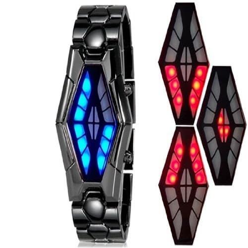 /C/r/Creative-Men-s-Red-Blue-LED-Digital-Binary-Watch-7548543_2.jpg